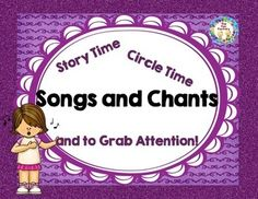 FREE!  Thought-Provoking posters with sayings about time. Excellent for higher-level thinking discussions/thinking. Can be used with all grade levels all the way through high school! Choose the posters that are appropriate for your grade level and/or maturity level of your students.