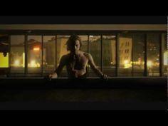 Immortal City by Scott Speer book trailer