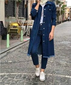 Hijab outfits in neutrals – Just Trendy Girls Muslim Fashion, Modest Fashion, Hijab Fashion, Hijab Niqab, Mode Hijab, Hijab Dress, Hijab Outfit, Collage Outfits, Muslim Women