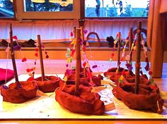 craft: Free School Michael Bussum - Class (s) work school thema school school St Nicholas Day, 3d Craft, Craft Free, Holidays With Kids, Crafts For Kids, December, Diy, Pirates, Build Your Own