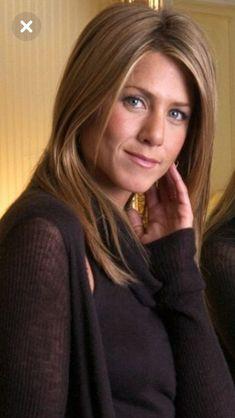 Jennifer Aniston Quotes, Jennifer Aniston Pictures, Jennifer Aniston Style, Jeniffer Aniston, John Aniston, Beauté Blonde, Hair Icon, Rachel Green, Belle Photo