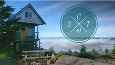 sunshine coast trail_adventuresomesoul.ca