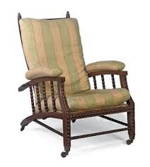 Philip Webb - Google Search Outdoor Chairs, Outdoor Furniture, Outdoor Decor, Fall Arts And Crafts, Design Movements, Kindergarten Crafts, William Morris, Recliner, Armchair