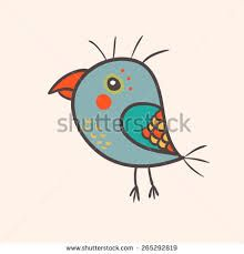 Image result for parrot flat logo icon