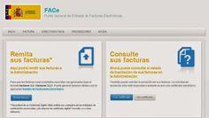 Sage Murano: Factura electrónica. Manual configuración eFactura Erp Sage Murano.
