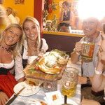 Oktoberfest 2016 in Munich. Everything about the world's biggest fair   Oktoberfest.de - The Oktoberfest Website
