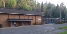 Sherwood Elementary School in Edmonds ~ Homes & Condos For Sale nearbyFind these and similar homes for sale near Sherwood Elementary School in Edmo...