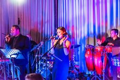 Wedding Band Showcase Live Melbourne S Premier Are Holding Their Next On Thursday May