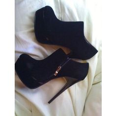 black high heels tumblr photography - Google Search