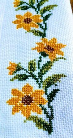 Decorated bricks - Colonial style with roof - Techniques: painting - # Colonial style . Decorated brick – colonial style with roof – techniques: painting – Cross Stitch Bookmarks, Cross Stitch Bird, Cross Stitch Borders, Simple Cross Stitch, Modern Cross Stitch Patterns, Cross Stitch Flowers, Cross Stitch Designs, Cross Stitching, Cross Stitch Embroidery