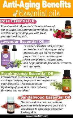 we get older, we need natural anti-aging skin care products like essential oils to again stimulate ou Anti Aging Cream, Anti Aging Skin Care, Natural Skin Care, Natural Beauty, Bath Body Works, Rose Essential Oil, Prevent Wrinkles, Homemade Skin Care, Aloe Vera