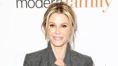 julie bowen - Google Search Julie Bowen, Net Worth, Hollywood Actresses, Model, Google Search, Scale Model, Models, Template