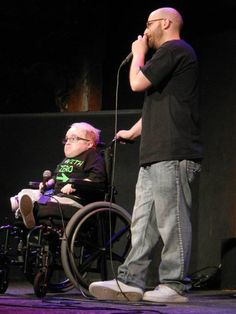Stern staffer and wack packer get photoshopped head transplant by a superfan. Wack Pack, Head Transplant, Jay Thomas, Howard Stern Show, It Cast, Actors, Photo And Video, Concert, Characters