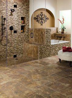 Best Home Remodel Porcelain Tile Images On Pinterest - 13 inch floor tiles