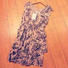 #new #dress #from #designersremix #we #love #it Designers, Dresses, Fashion, Cash Register, Vestidos, Moda, La Mode, Fasion, Dress