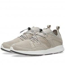 8b5bcb6813 Buy the Puma Blaze Ignite Suede  Fast Track  in Grey from leading mens  fashion retailer END. - only Fast shipping on all latest Puma products.