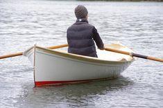 rowing bob 2
