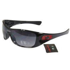28e2f38fef6  12.98 Discount Oakley Antix Sunglasses Smoky Lens Black Frames Online  Deals www.racal.org. cheap oakley