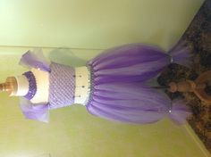 Princess Jasmine in Purple. Two Girls Tutus and Scarves. Find us on Facebook. Will be opening an etsy store soon.