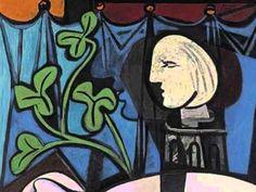 Igor Stravinsky: Capriccio per pianoforte e orchestra (1929)