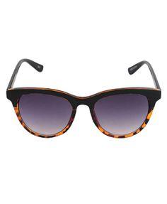 e7d9744fa96 21 Best Sunglasses images