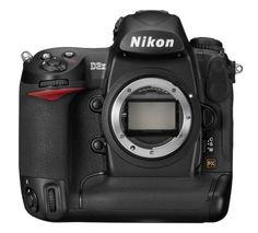 Nikon D3X 24.5MP FX CMOS Digital SLR with 3.0-Inch LCD (Body Only) - http://allgoodies.net/nikon-d3x-24-5mp-fx-cmos-digital-slr-with-3-0-inch-lcd-body-only/