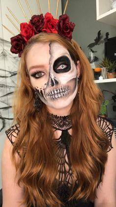 Halloween Costumes For Teens Girls, Popular Halloween Costumes, Baby Girl Halloween Costumes, Pumpkin Costume, Halloween Costume Makeup, Witches Costumes For Women, Butterfly Halloween Costume, Halloween Party, Halloween House