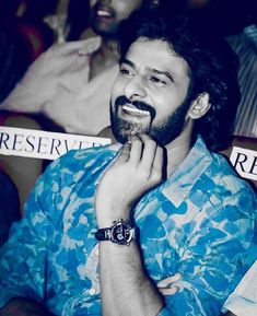 Prabhas Pics, Photos Hd, Boy Photos, Prabhas Actor, Sad Girl Quotes, Prabhas And Anushka, Rana Daggubati, Cute Boy Photo, Hits Movie