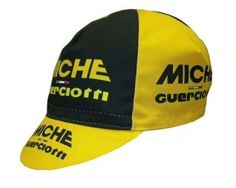 Apis Miche Guerciotti 2011 - Store For Cycling