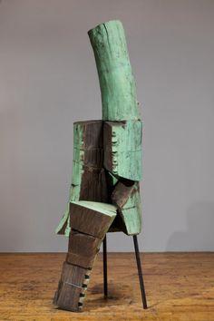 Contemporary Sculpture, Modern Contemporary, Book Sculpture, Sculpture Garden, Abstract Sculpture, Precast Concrete, Black Oil, Red Walls, Black Lamps