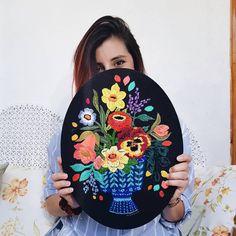Josefina Jiménez (@jojimenez) • Fotos y vídeos de Instagram Vera Bradley Backpack, Backpacks, Instagram, Bags, Handbags, Backpack, Backpacker, Bag, Backpacking