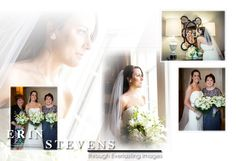 Erin Stevens is a central PA photographer and graphic artist who specializes in creating customized wall concepts and artwork from your photography session. See more at www.erinstevensphotography.com ... Erin Stevens; Harrisburg pa; Middletown pa; Hershey pa; wedding pics; wedding photographer; Wedding photography; wedding photos; bridal portraits; engagement photos; engagement portraits; engaged; wedding albums; custom designed wedding album; panoramic spread wedding album; wedding album…