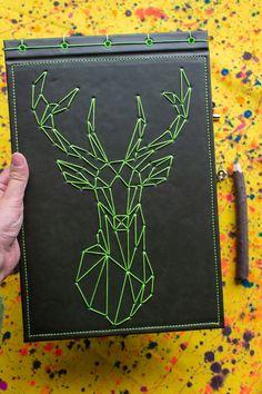 Para hojas tamaño oficio (33cm*22cm)
