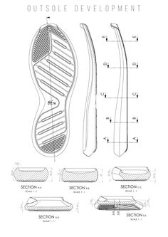Lacoste on Behance Sneakers Sketch, Lacoste Shoes, Shoe Sketches, Industrial Design Sketch, Sketching Tips, Shoe Pattern, Designer Boots, Outdoor Outfit, Tabata