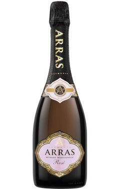 House of Arras Rose Pinot Noir Chardonnay 2007 Australia - 6 Bottles Wine Australia, Red Fruit, Sparkling Wine, Pinot Noir, Wines, Bottles, Xmas, Rose, Beautiful