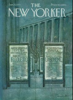 The New Yorker Digital Edition : Jan 27, 1973
