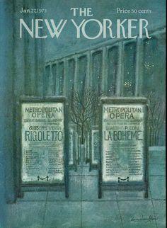 The New Yorker Digital Edition : Jan 27, 1973