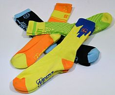 Lifestyle Socks - Inspyr Socks. Which one is your favorite style?Empowering messages on every pair of Inspyr socks. Become a person that reminds others to become inspyred as well.
