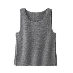 Overshirt, kiesel