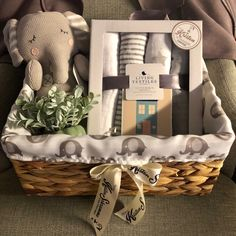 New Baby Products, Pure Products, Pure Joy, Baby On The Way, Crafts For Girls, Fun Gifts, Gift Baskets, House Warming, Wedding Decorations