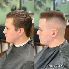 And great haircuts in particular Hot Haircuts, Summer Haircuts, Great Haircuts, Hairstyles Haircuts, Cool Hairstyles, Soldier Haircut, Beard Haircut, Flat Top Haircut, High Fade Haircut