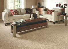 Piazza in Mid Doeskin. Available at Rodgers of York. Parker Knoll, Walton Street, Axminster Carpets, Sofa, Couch, Flooring, Group, Furniture, Design