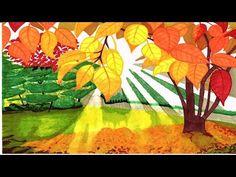 Szeptember - YouTube Illustration, Manga, Beautiful, Painting, Art, Youtube, Style, Art Background, Swag