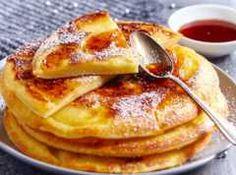 "Matefaim put to ""pfeln - - Kuchen Torten Desserts - # to . Dessert Crepe Recipe, Dessert Crepes, Apple Recipes, Sweet Recipes, Mousse Au Chocolat Torte, Desserts With Biscuits, Thermomix Desserts, Crepe Recipes, Peanut Butter Desserts"