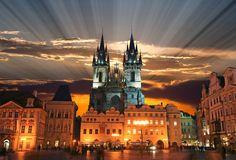 Mit diesen Prag Tipps seid ihr bestens für einen Städtetrip in die tschechische Hauptstadt gerüstet. Sehenswürdigkeiten, Lifestyle etc.