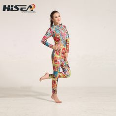 61.59$  Watch here - http://aligk6.worldwells.pw/go.php?t=32776985671 - 120608 3mm Neoprene Wetsuit Women Swimsuit Equipent For Diving Scuba Swimming Surfing Spearfishing Suit Triathlon Wetsuits 61.59$