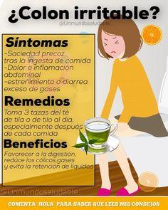 Diabetes Remedies, Health Remedies, Healthy Life, Healthy Living, Health Matters, Natural Medicine, Natural Living, Pain Relief, Natural Remedies