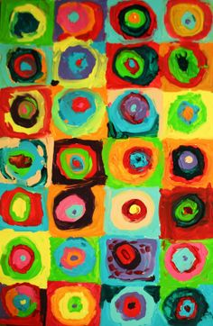 spring art kids | Spring-art-ideas-for-little- cachedapr , , -easter-and-spring-arts-and ...