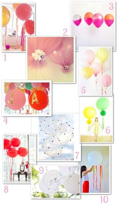 balloons-560x982