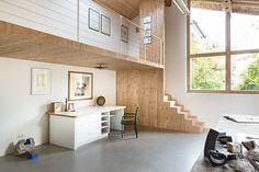 messner architects-studio franz messner-catalogodiseno (3)